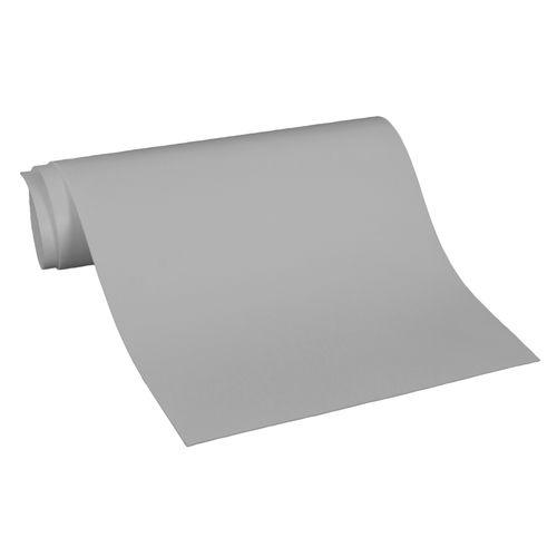 "Image for NRS GigBob PVC Fabric  - 1000d 6"" x 18"""