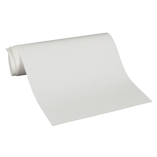 Image for NRS SUP Board PVC Fabric Pieces - 1000d