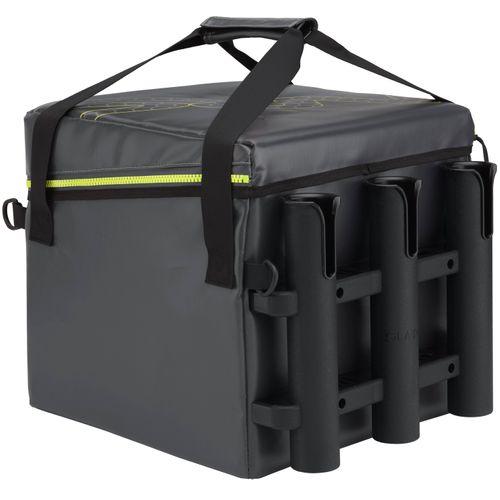 Image for NRS Ambush Tackle Bag