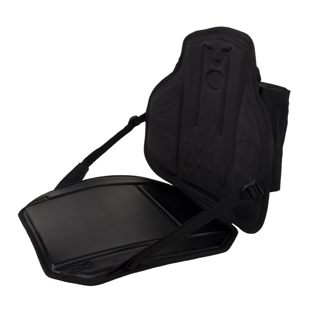 Image for NRS GigBob Replacement Seat