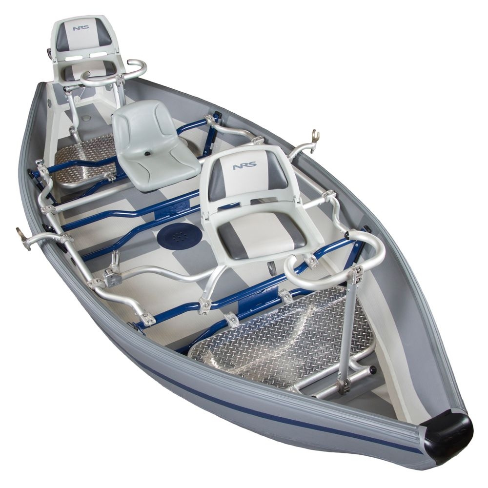 Image for NRS Freestone Drifter Boat