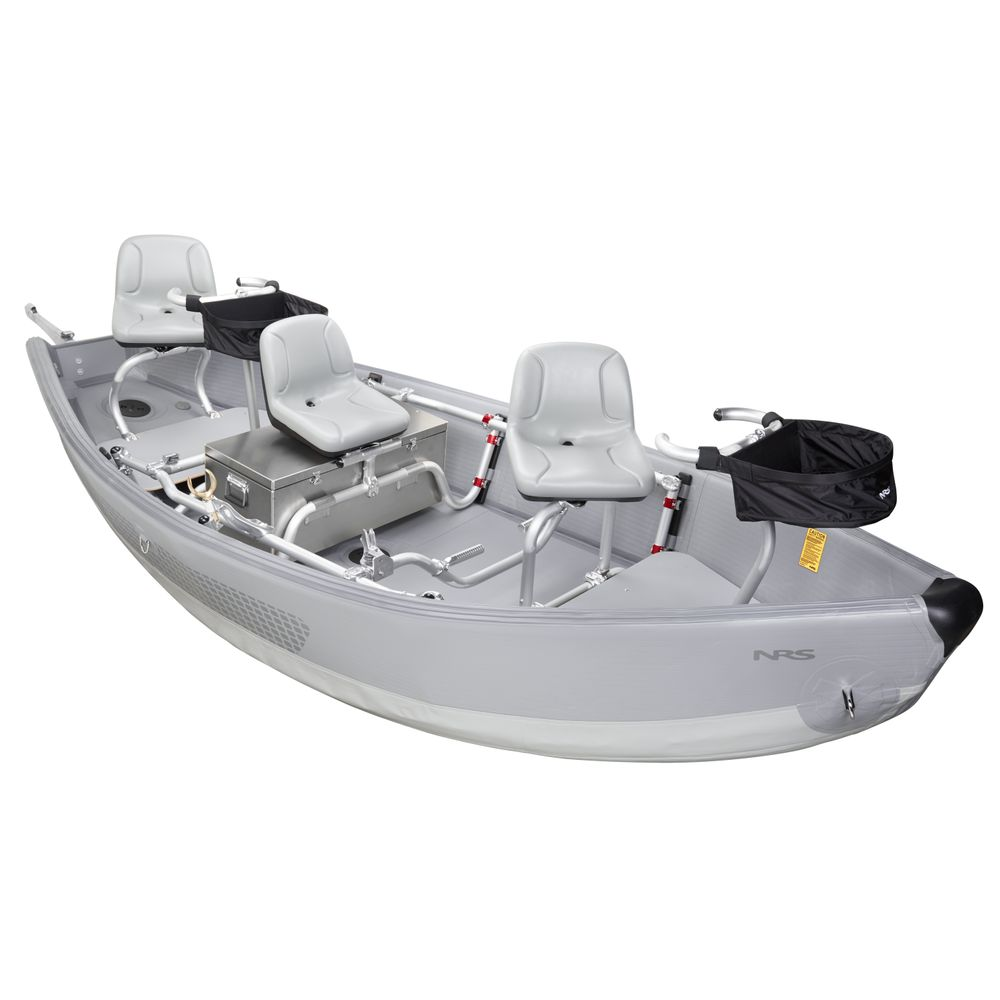 Image for NRS Freestone Drifter Inflatable Drift Boat