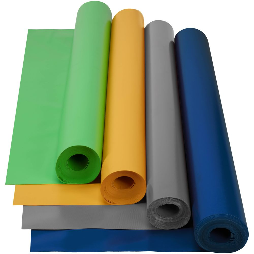 STAR PVC Material - 1000d