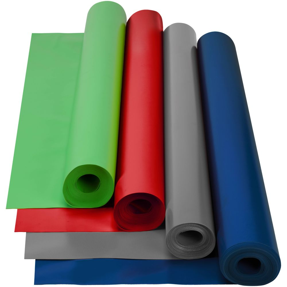 STAR PVC Material - 2000d