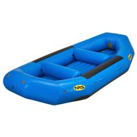 Image for Rafting > Inflatables > NRS Rafts