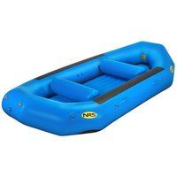 NRS Otter 140 Self-Bailing Raft