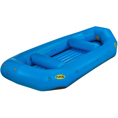 Image for NRS Otter 150 Self-Bailing Raft
