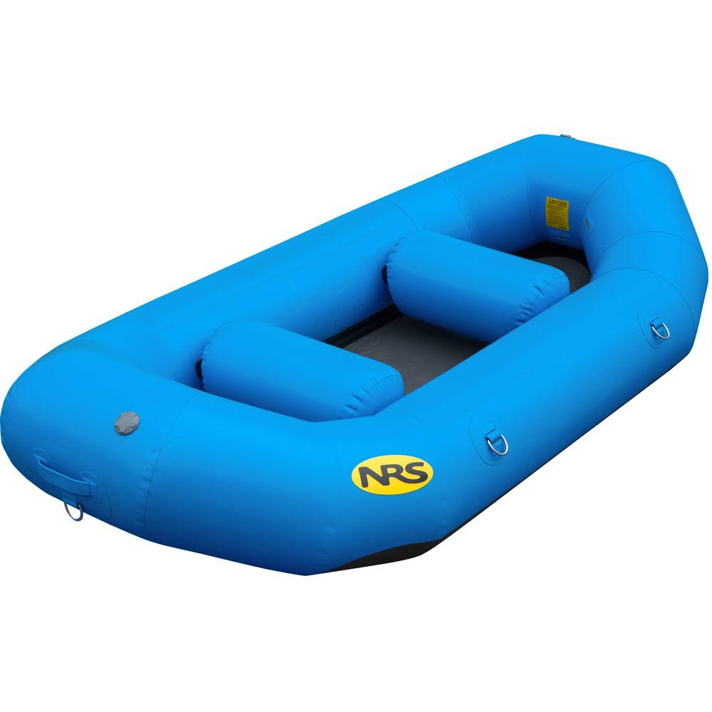 Image for NRS Otter Livery 96 Standard Floor Raft