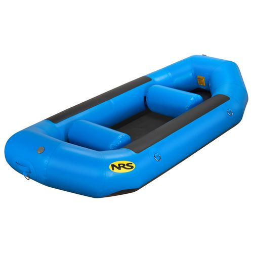 Image for NRS Otter Livery 106 Standard Floor Raft