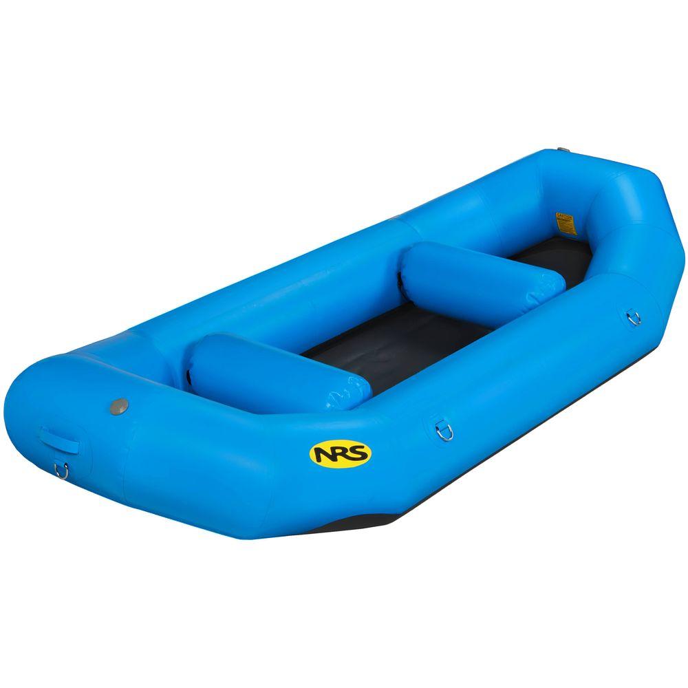 Image for NRS Otter Livery 120 Standard Floor Raft