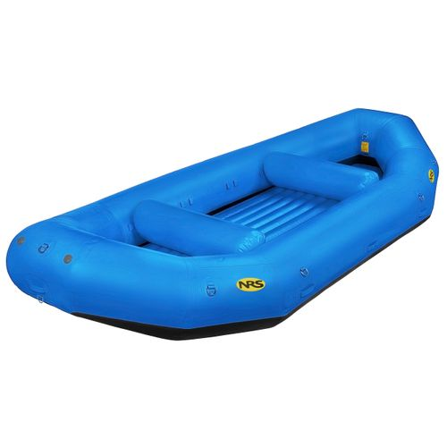 Image for NRS E-180 Self-Bailing Raft