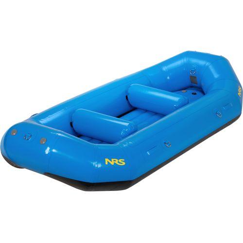 Image for NRS 12' Giant Slalom Self-Bailing Raft