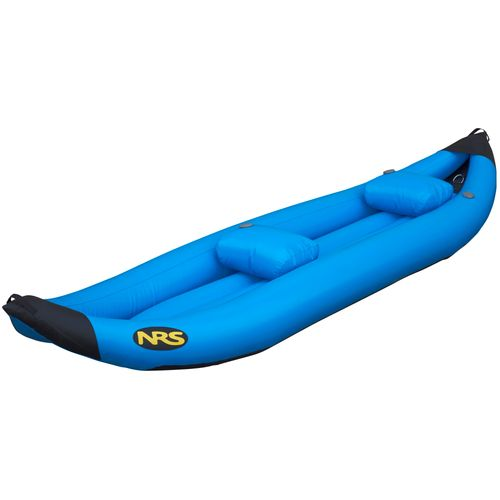 Image for NRS MaverIK II Inflatable Kayak