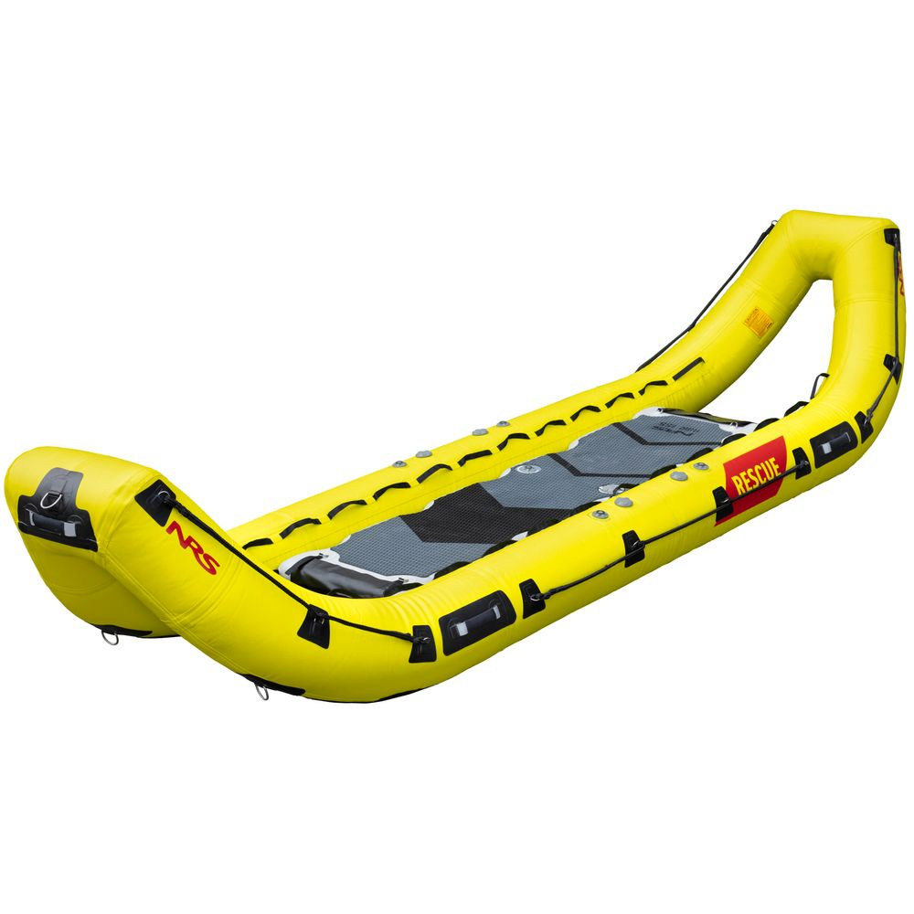 Image for NRS ASR 155 Rescue Boat