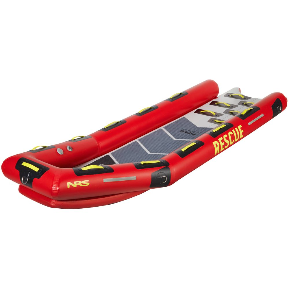 Image for NRS Rescue X-Sled 115