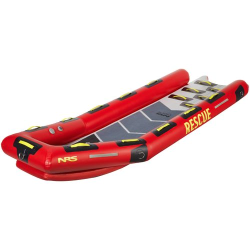 Image for NRS Rescue 115 X-Sled