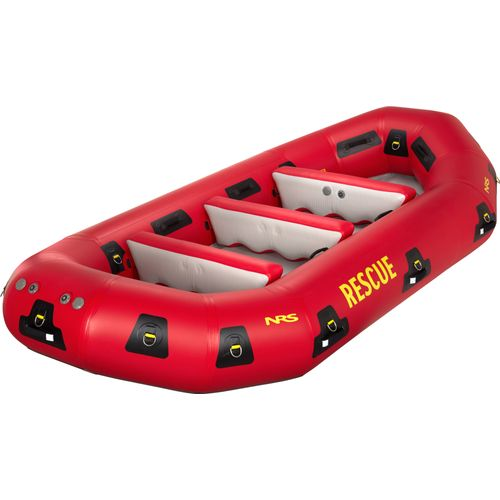 Image for NRS R140 Rescue Raft