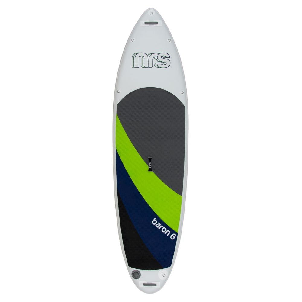 Image for NRS Baron 6 Inflatable SUP Board
