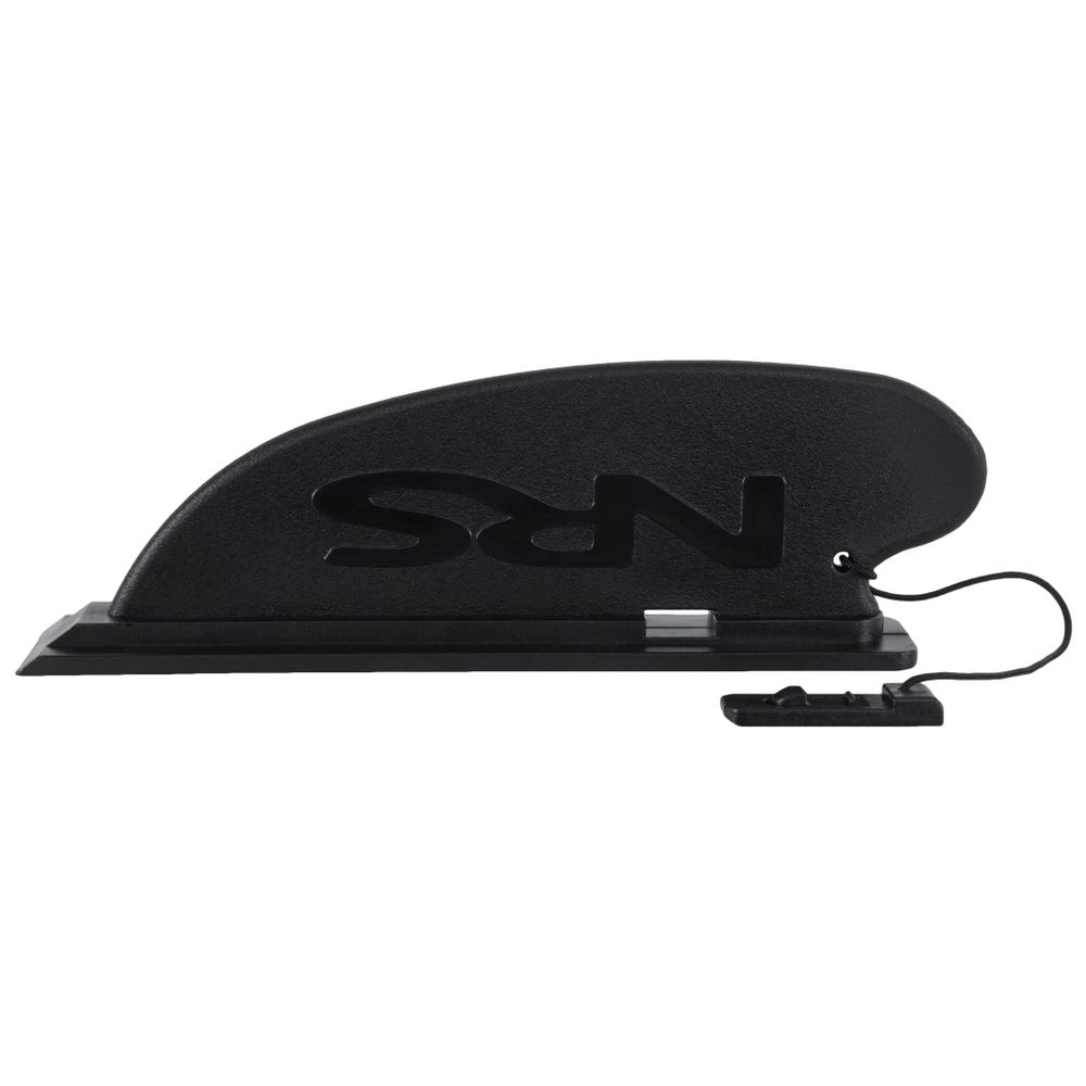 Image for NRS SUP Board Fins