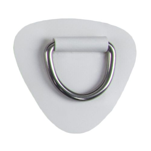 Image for NRS SUP Board D-Ring PVC Patch