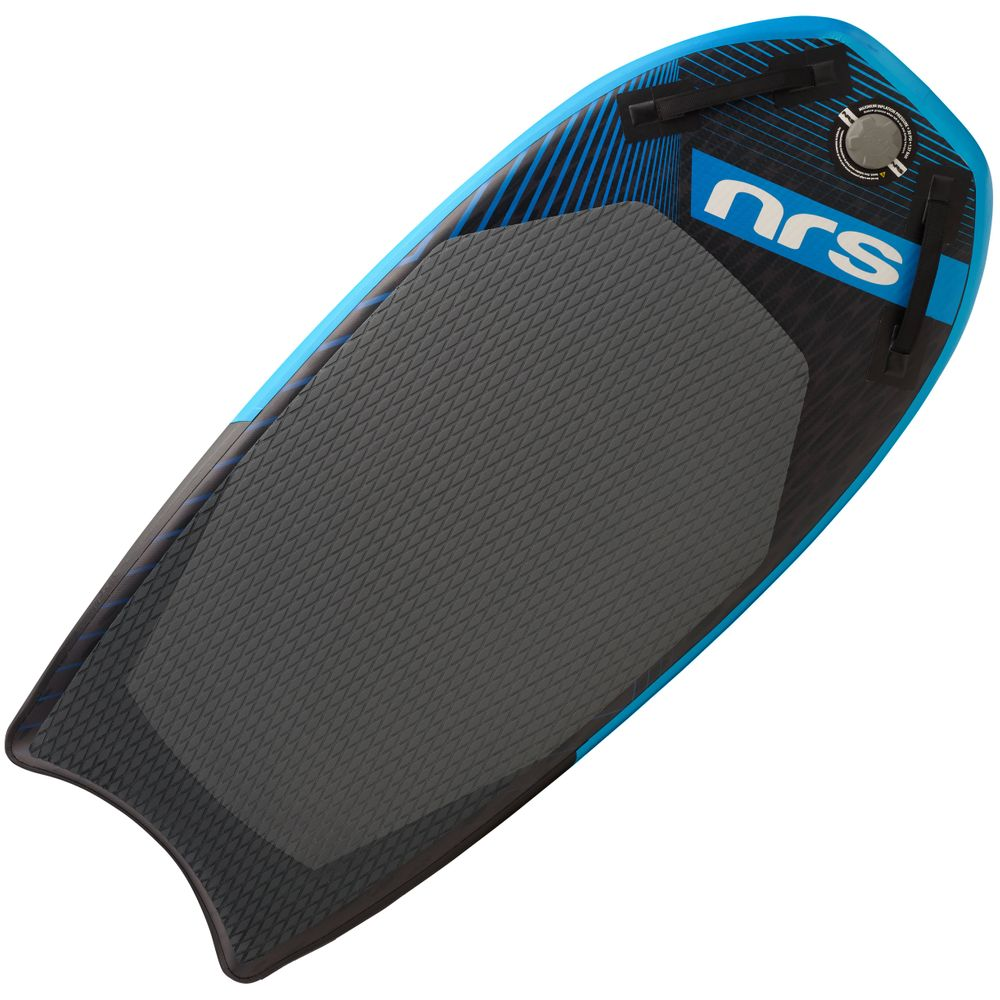 Image for NRS Zip Inflatable Bodyboard