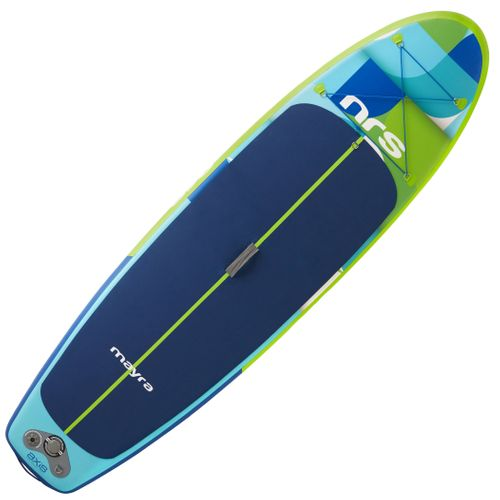 Image for NRS Mayra Inflatable SUP Board