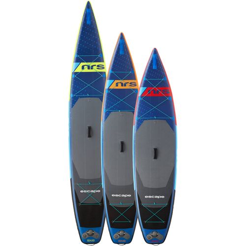 Image for NRS Escape Inflatable SUP Boards