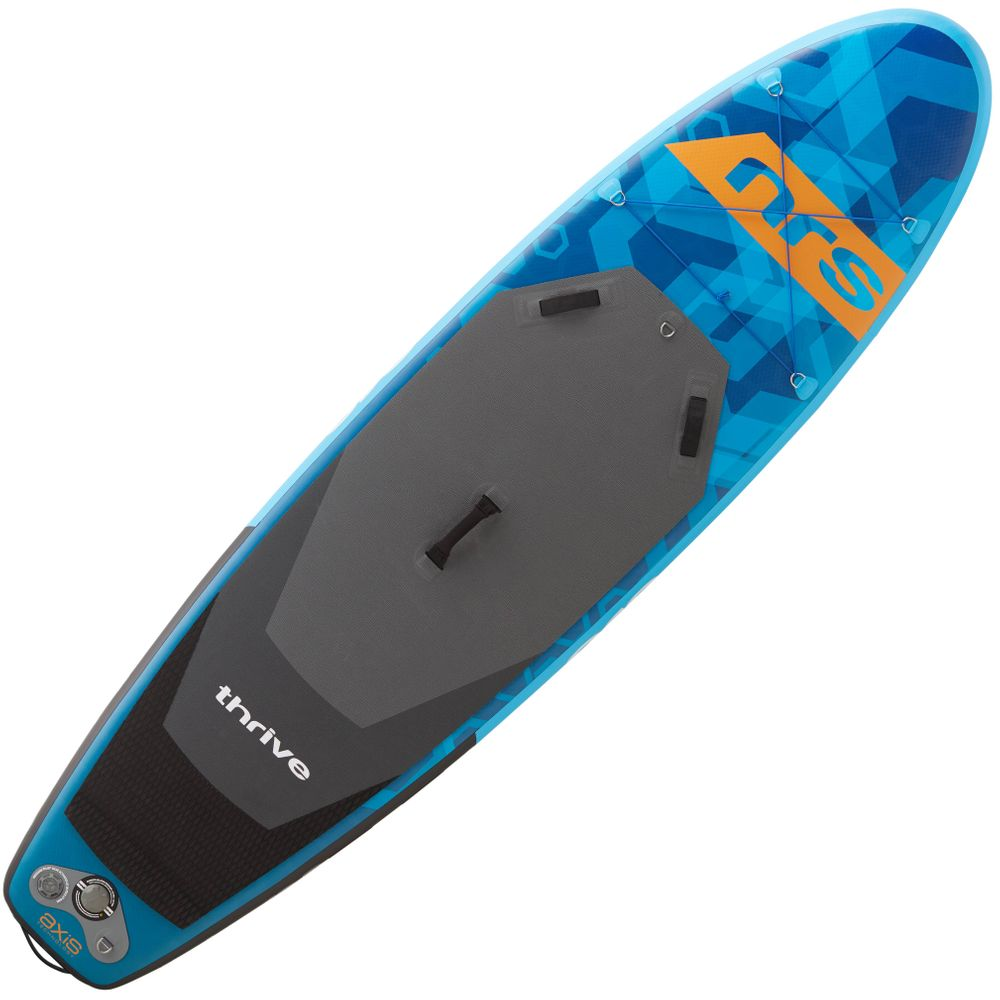 Image for NRS 10.3 Thrive Inflatable SUP Board