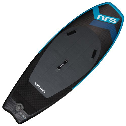 "NRS Whip 7'8"" Inflatable SUP Board - Closeout"