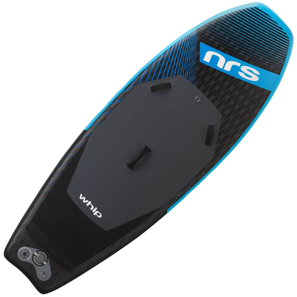 Image for NRS Whip Inflatable SUP Boards (Used)