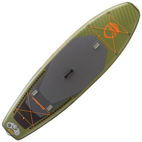 Image for NRS Osprey Fishing Inflatable SUP Board
