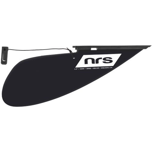 Image for NRS SUP Board Grass Fin