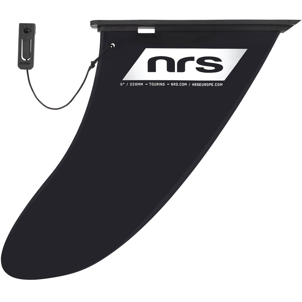 Image for NRS SUP Board Touring Fin