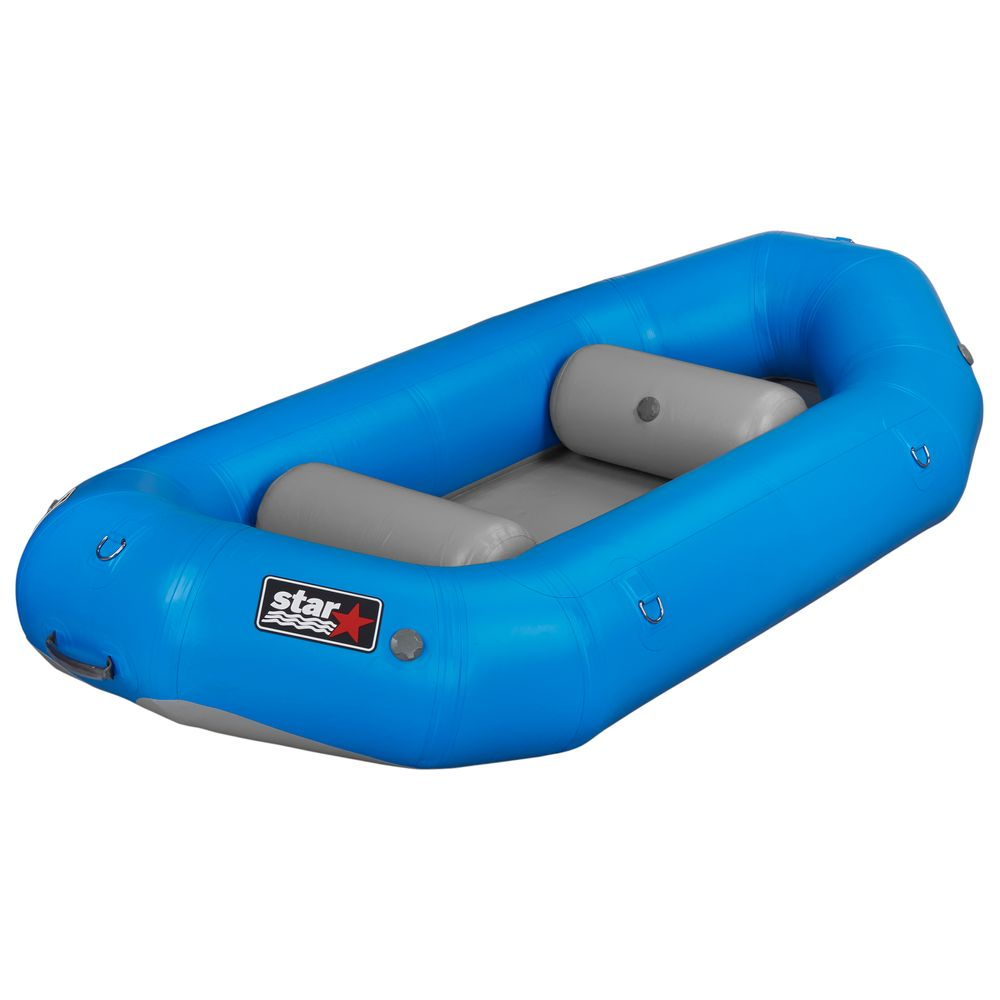 Starlite Series Rafts