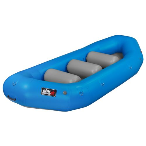 Image for STAR Starlite 13 Standard Floor Raft