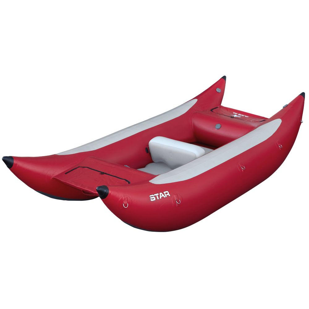 Image for STAR Slice XL Paddle Catarafts