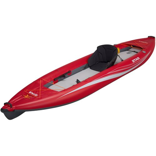 Image for STAR Paragon XL Inflatable Kayak