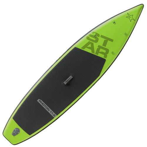 Image for STAR Photon Inflatable SUP Board