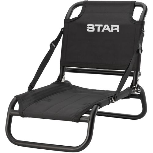 Image for STAR Fishing Seat for Inflatable Kayaks