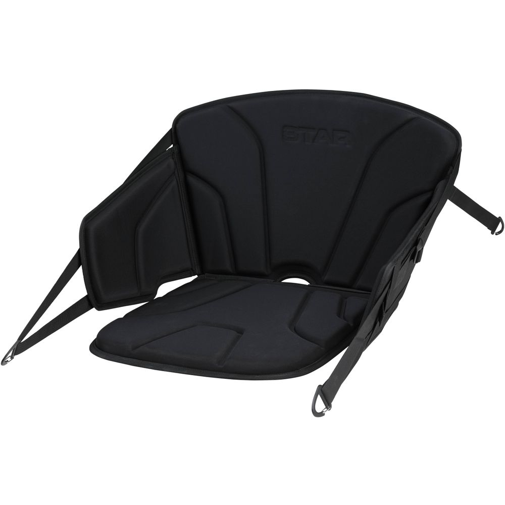 Image for STAR Seat for Inflatable Kayaks