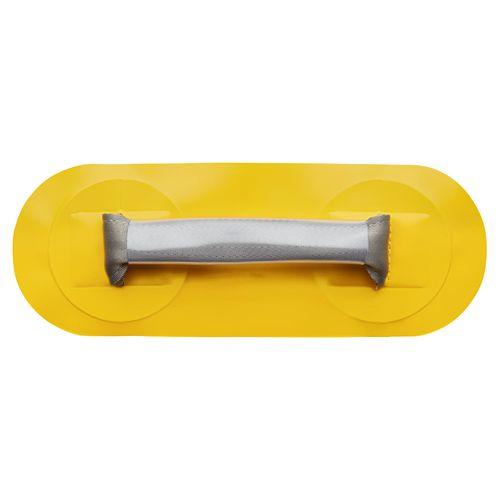Image for STAR Soft Lifting Raft Handle