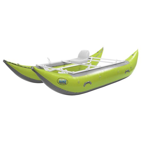 AIRE Wave Destroyer 15 Cataraft