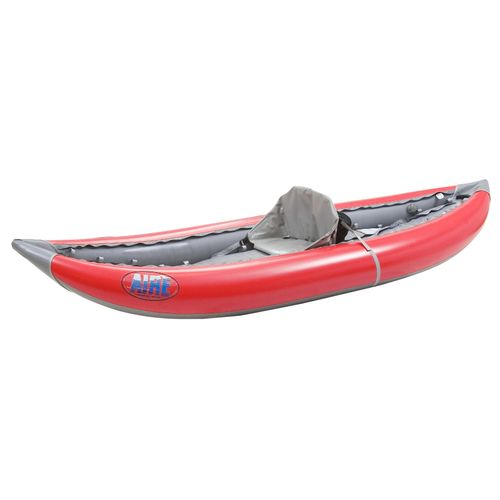 Image for AIRE Lynx I Inflatable Kayak