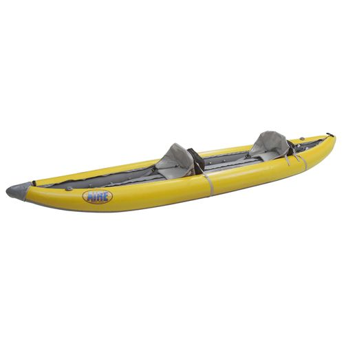 Image for AIRE Super Lynx Kayak