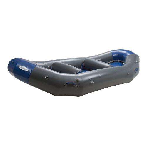 Tributary 13 HD Self-Bailing Raft