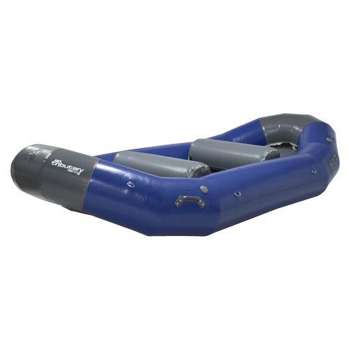 Image for Tributary 13 HD Self-Bailing Raft