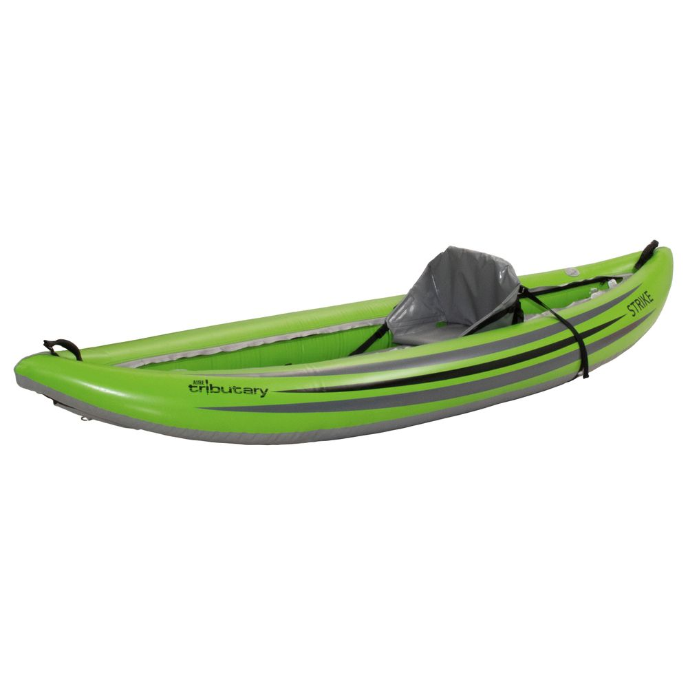 Image for Tributary Strike Inflatable Kayak
