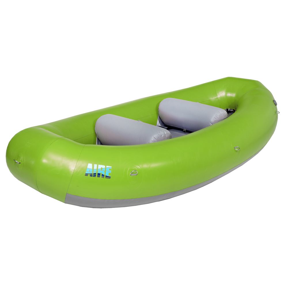 Image for AIRE Cub Raft