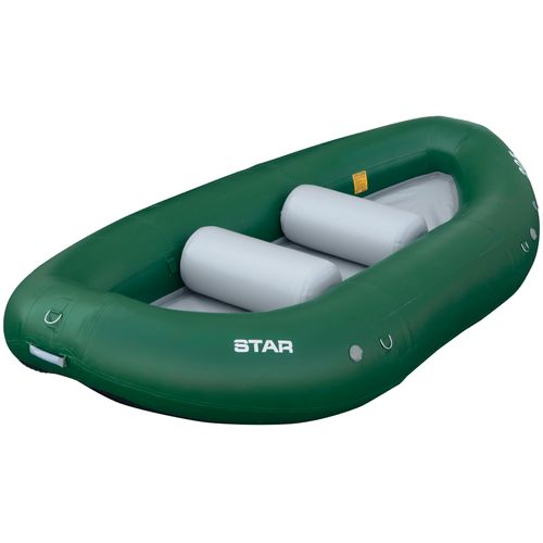 Blemished STAR Water Bug II Standard Floor Raft - Closeout