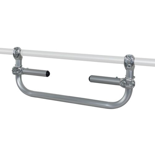 Image for NRS Frame Deluxe Foot Bar